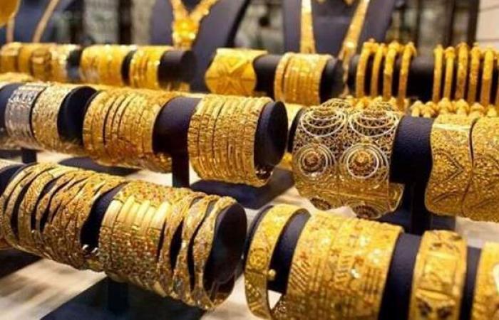 قفزة في الأسعار.. تعرف على حركة بيع وشراء الذهب خلال شهر أبريل