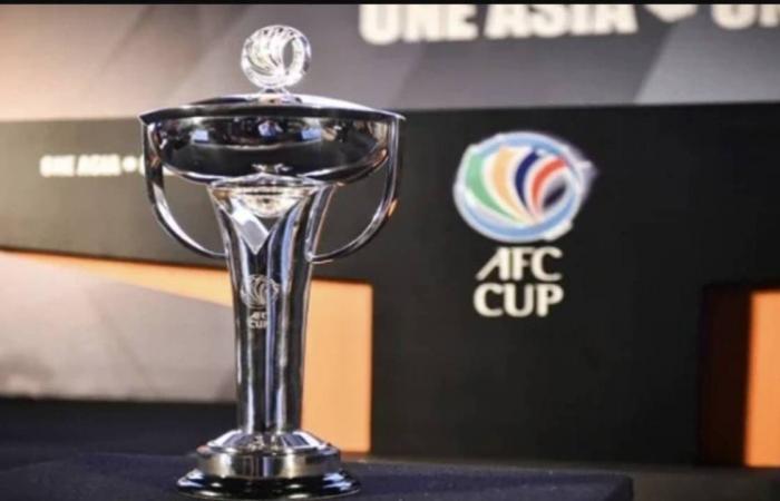 خطر الإلغاء يطارد كأس الاتحاد الآسيوي للعام الثاني على التوالي