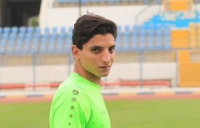 طبيب الإسماعيلي يكشف تفاصيل إصابة أحمد مصطفى وموقف مجدى