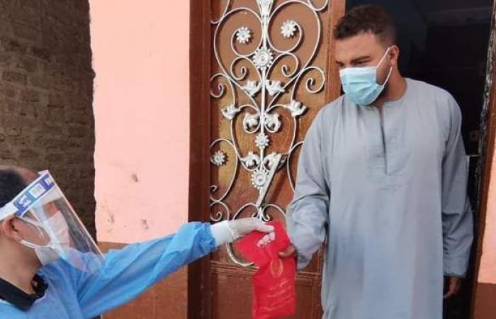 الصحة: نشر فرق التواصل المجتمعي لتكثيف حملات الوعي الصحي بـ3 محافظات