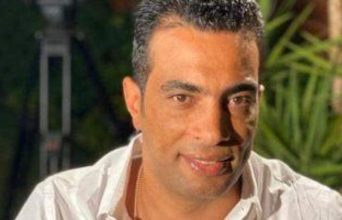 كواليس غرفة الملابس.. دعابة شادى مع سمير زاهر تحرمه من أمم أفريقيا 2010