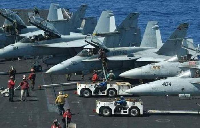 بعد تصريحات بلينكن.. سيناريوهات واشنطن لمواجهة الصين عسكريا