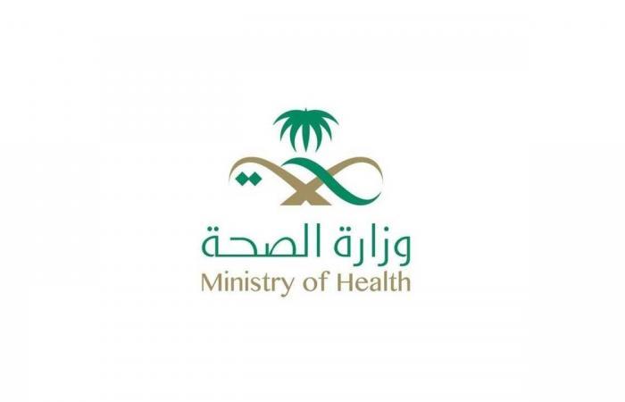 الصحة: 953 إصابة جديدة بكورونا وتعافي 1038 ووفاة 13 شخصًا