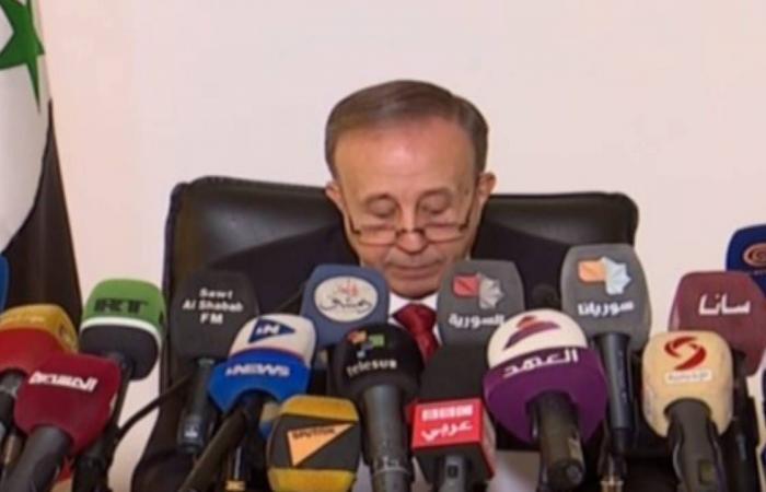 منهم بشار الأسد.. إعلان أسماء المرشحين لانتخابات الرئاسة بسوريا