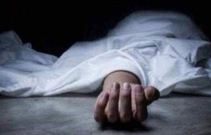 جريمة مع الإفطار.. مقتل لواء شرطة داخل شقته بالساحل وسرقة 100 ألف جنيه
