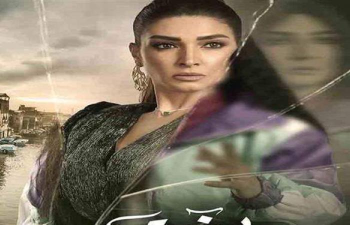 «بنت السلطان» الحلقة 22.. باسم سمرة يفضح روجينا ويعلن عن جمعها بين زوجين
