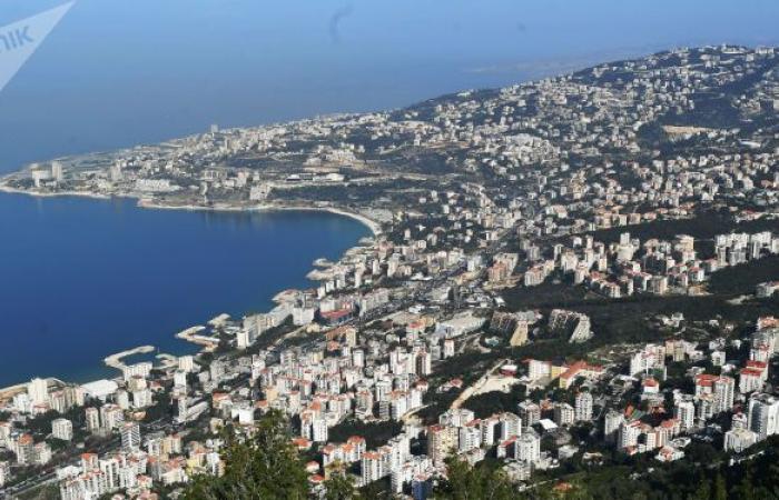 صحفي يكشف حقائق صادمة عن اللبنانيين وما آلت إليه الأوضاع في البلاد