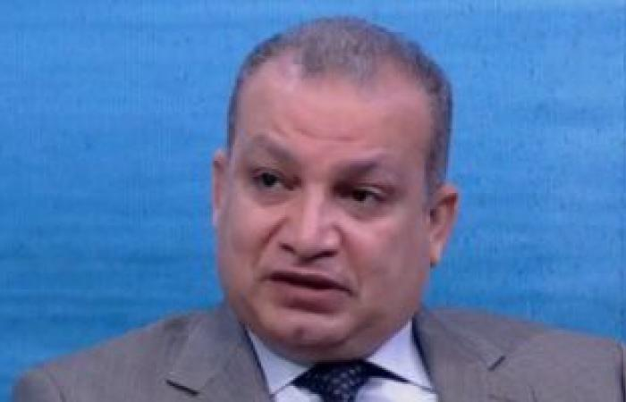 """صندوق تطوير العشوائيات: نقل سكان """"عزبة أبو قرن"""" بمصر القديمة قبل يونيو المقبل"""