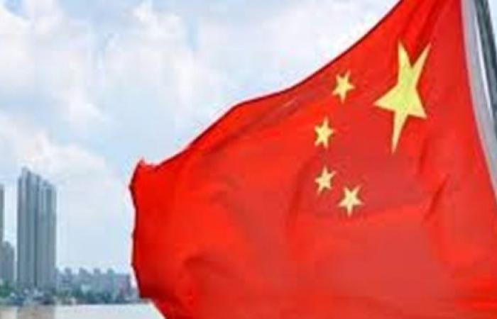 ارتفاع القروض المالية في الصين 302.9 مليار دولار في الربع الأول