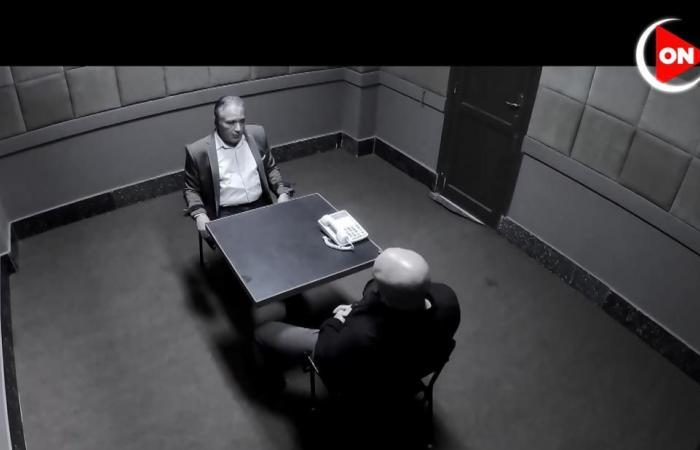 مسلسل الاختيار 2 الحلقة 20.. الضباط المنشقون يسافرون إلى العريش بعد معرفة أمرهم