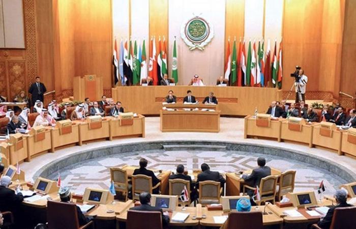 البرلمان العربي يدين إطلاق الحوثيين طائرات مفخخة باتجاه المملكة