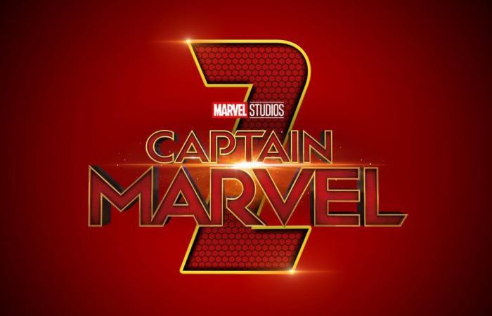 Captain Marvel تَعود مرة أخرى ولكن بمُسمى جديد