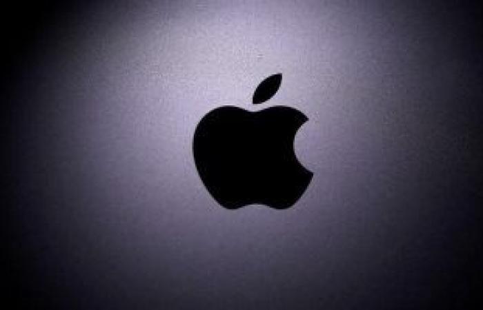 هل تعلم أنه يمكنك النسخ واللصق بين أجهزة Apple؟