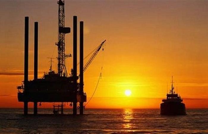النفط يهبط مع تقويض الجائحة لمبيعات الوقود في الهند