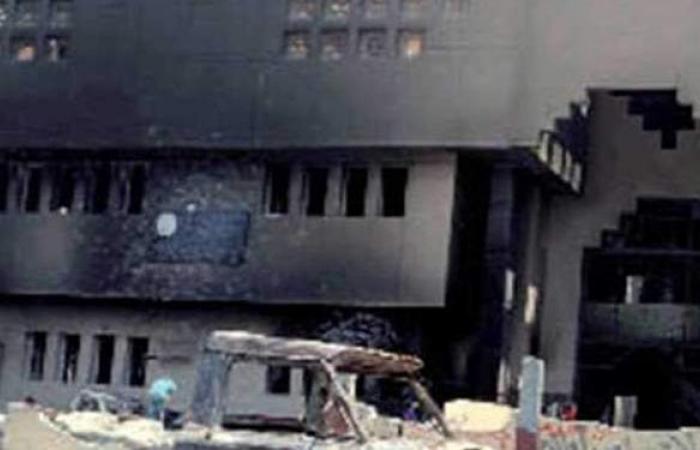 مصدر أمني يكشف حقيقة اعتقال مشيعي جنازات منفذي مذبحة كرداسة