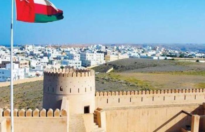 سلطنة عمان تعلن عدم إقامة صلاة العيد