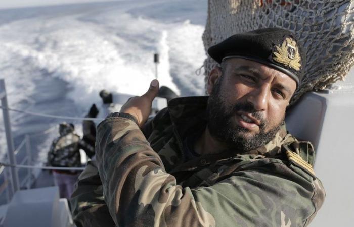 «معسكرات التعذيب».. «دير شبيجل» تكشف التعاون السري بين «فرونتكس» وليبيا