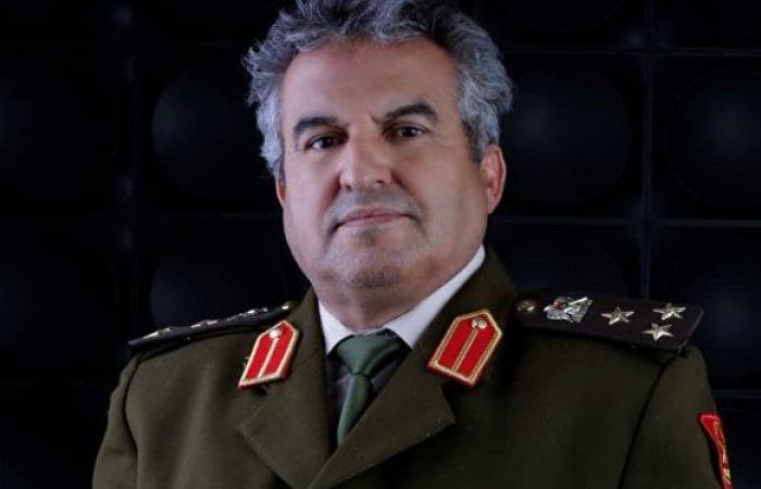 """المحجوب: وصول 50 ألف جرعة من لقاح """"سبوتنيك V"""" إلى بنغازي"""