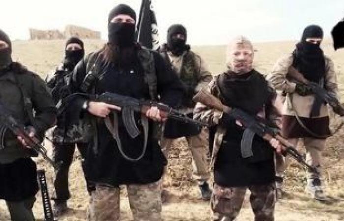 الأمن العراقي يعتقل إرهابيين اثنين من المختصين بإيواء عناصر تنظيم داعش