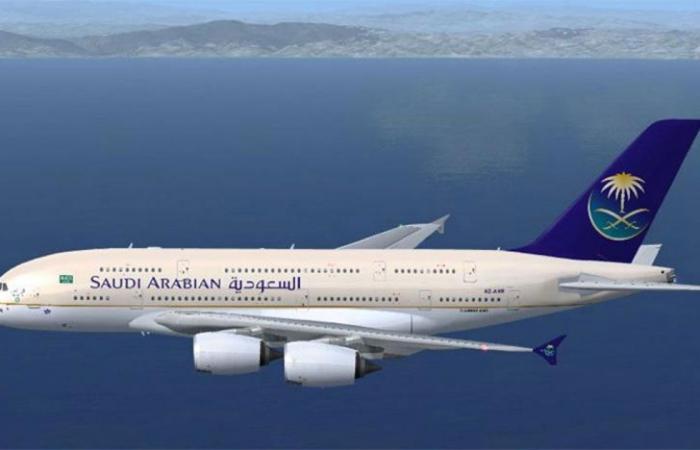 تعميم من «الطيران المدني» حول إجراءات سفر المواطنين إلى الخارج