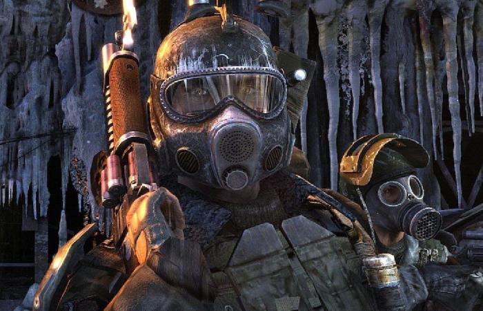 74 لعبة باتت تدعم الآن ميزة FPS Boost عبر أجهزة Xbox Series