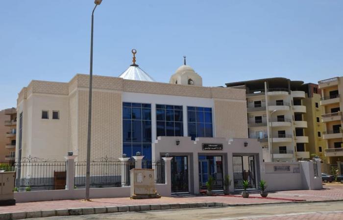 وزير الأوقاف: المصلون لديهم وعى كبير والتزام تام بعدم إقامة صلاة التهجد بالمساجد