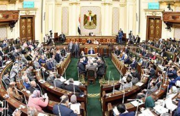 اعرف اختصاصات هيئة الأوقاف المصرية.. أبرزها إدارة الأوقاف الخيرية واستثمارها