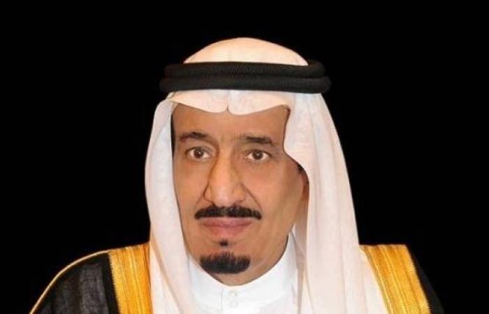 بأمر الملك.. سلطان بن سلمان مستشاراً خاصاً لخادم الحرمين