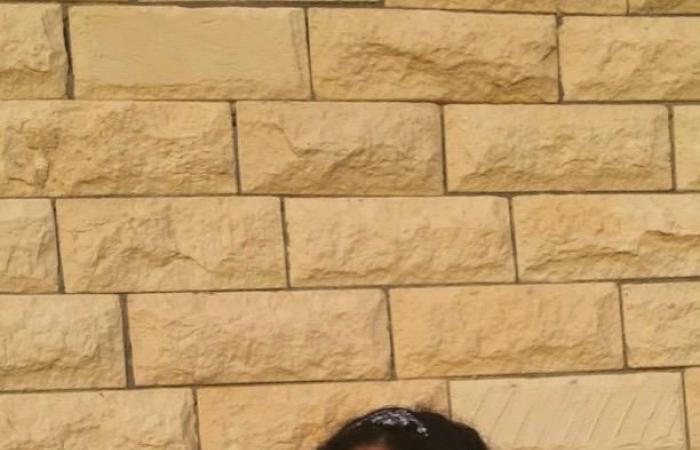 برة الملعب.. نادين القرش لاعبة اليد: بحب أمينة خليل ونفسى أكون مصممة أزياء