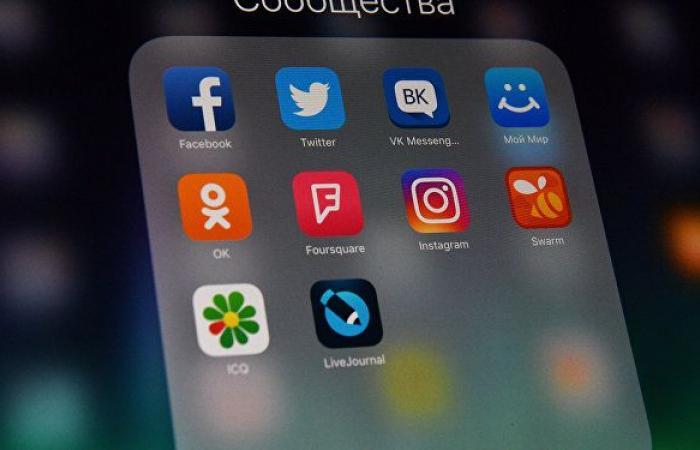 """""""تويتر"""" تسبق """"فيسبوك"""" بميزة انتظرها الكثيرون والمستفيدون هؤلاء"""