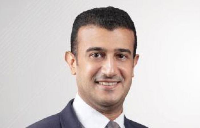"""النائب طارق الخولى: """"حياة كريمة"""" ستجعل الريف المصرى قوة دافعة لاقتصاد مصر"""