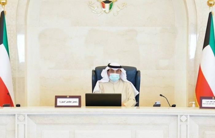 الكويت: لقاح «كورونا» شرط لسفر المواطنين.. واستمرار منع دخول الوافدين