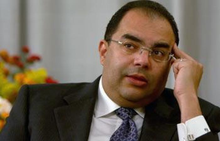 صندوق النقد: تقدم في البرامج الإصلاحية الاقتصادية للبحرين والأردن