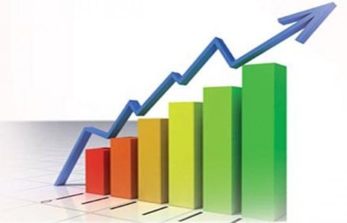"""""""إليكو"""" تتصدر الأسهم الأكثر ارتفاعاً بالبورصة المصرية اليوم"""