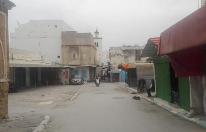 موجة انتقادات تلاحق البرامج الرمضانية التونسية وإقبال مكثف على الإنتاجات القديمة