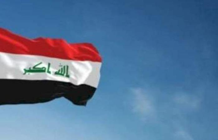 وزير الصحة العراقي يستقيل من منصبه