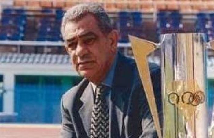 اعرف نجمك.. الجوهرى.. جنرال الكرة المصرية وصاحب إنجاز الصعود لمونديال 90