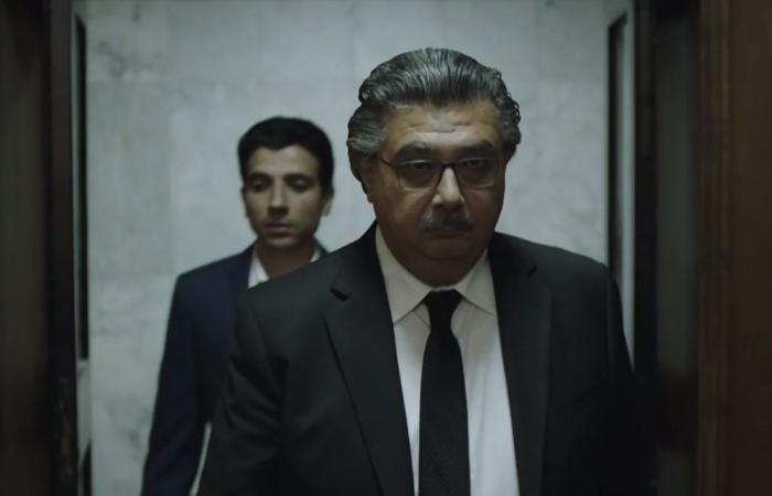 """ثنائية ماجد الكدوانى مع كريم عبد العزيز وأحمد مكى تعود فى """"الاختيار 2"""""""