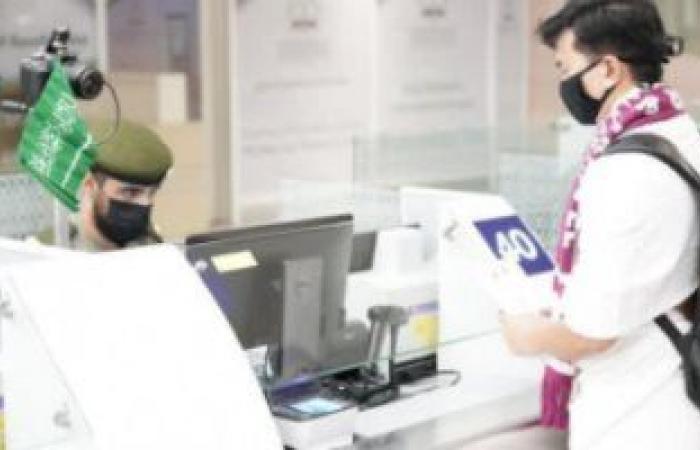 تعرف على تفاصيل استئناف السفر خارج السعودية بداية من 17 مايو