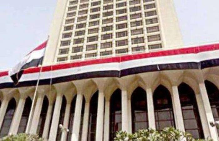 محادثات مصرية - تركية.. عودة السفراء مرهونة بتنفيذ مطالب القاهرة