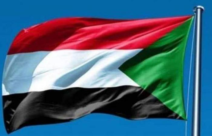 السودان يؤكد تمسكه بوساطة الشركاء الدوليين في ملف سد النهضة