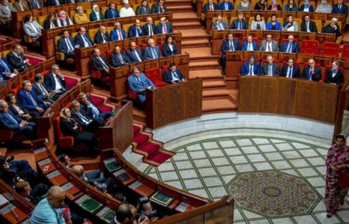 هل تدفع جائحة كورونا نحو تأجيل الانتخابات التشريعية في المغرب؟