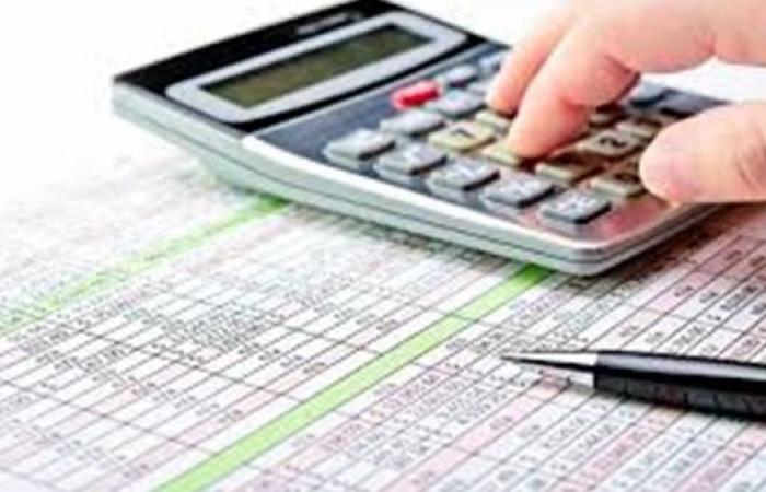 الضرائب العقارية: بدأنا تسجيل ٣ ملايين إقرار ورقى بقاعدة البيانات الإلكترونية
