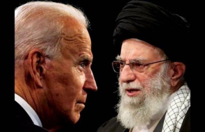 واشنطن: إيران تهدد المصالح الأمريكية