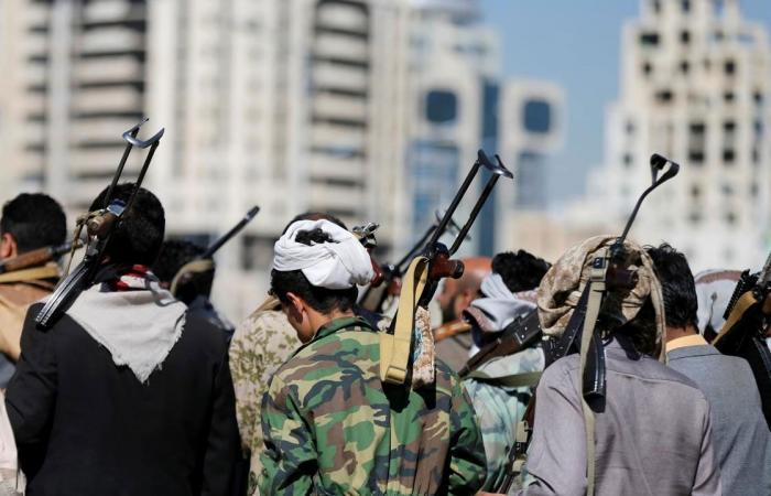 1400 انتهاك حوثي ضد صحافيي اليمن.. و22 منظمة تطلق صرخة استغاثة