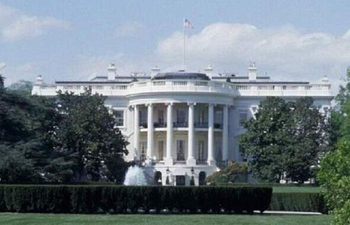 البيت الأبيض: الحديث عن اتفاق لتبادل السجناء مع إيران غير صحيح