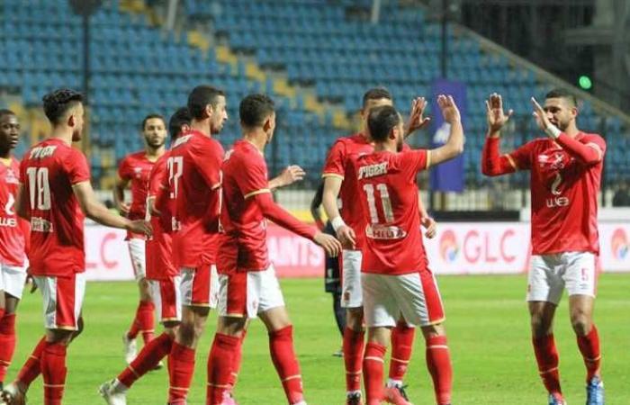بعد ورطة الكاف.. ما هو مبدأ الجدارة الرياضية لتحديد بطل الدوري المصري؟