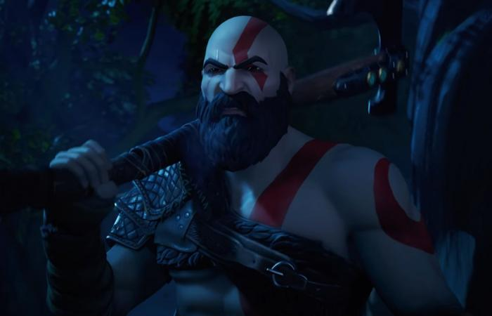 شركة Sony أجبرت Epic على دفع المال لتفعيل ميزة اللعب المشترك في Fortnite
