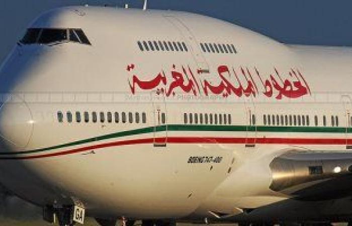 المغرب يستعد لإعادة فتح المجال الجوى ويدرج رحلات اعتبارا من منتصف مايو