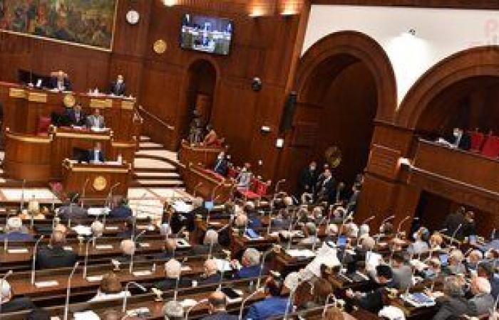 ما هى موارد صندوق نقابة المهندسين بالقانون الجديد بعد موافقة مجلس الشيوخ عليه؟